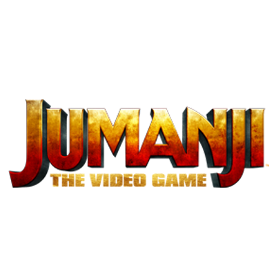 JUMANJI: The Video Game (Game keys) for free!.