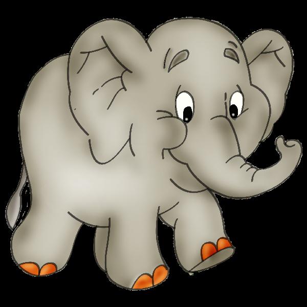 Elephant Clipart & Elephant Clip Art Images.