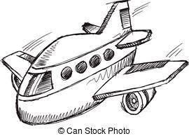 Jumbo jet Illustrations and Stock Art. 384 Jumbo jet illustration.