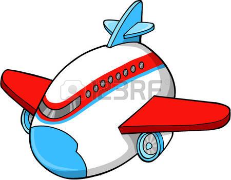425 Jumbo Jet Cliparts, Stock Vector And Royalty Free Jumbo Jet.