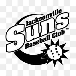 Free download Logo Jacksonville Jumbo Shrimp Jacksonville.