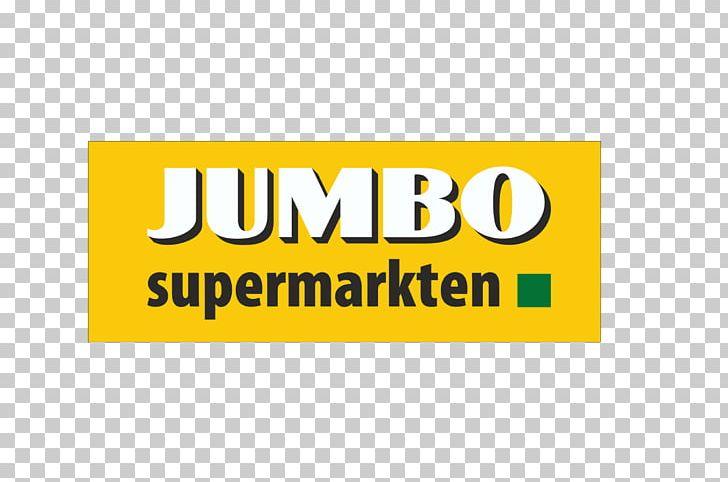 Jumbo Supermarket Albert Heijn Netherlands PNG, Clipart.