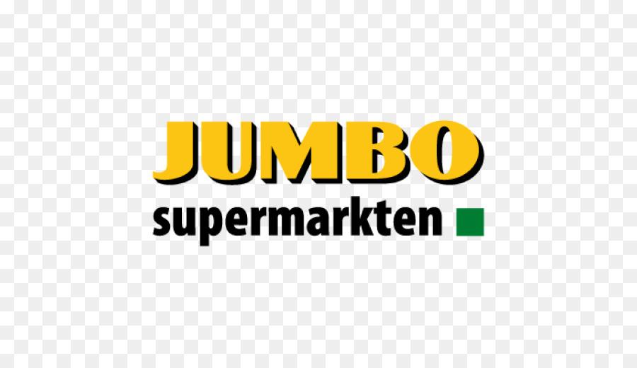 Supermarket Cartoon png download.