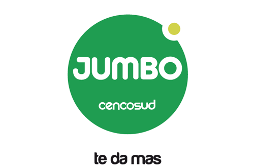 Jumbo logo png 7 » PNG Image.