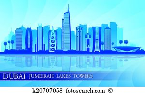 Jumeirah mosque Clipart Illustrations. 25 jumeirah mosque clip art.