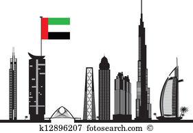 Jumeirah Clipart Vector Graphics. 91 jumeirah EPS clip art vector.