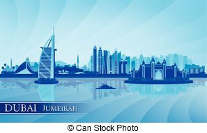 Jumeirah Illustrations and Stock Art. 108 Jumeirah illustration.