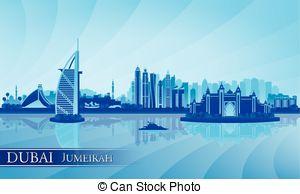 Jumeirah Illustrations and Stock Art. 108 Jumeirah illustration.