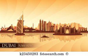 Jumeirah mosque Clipart Illustrations. 25 jumeirah mosque clip art.