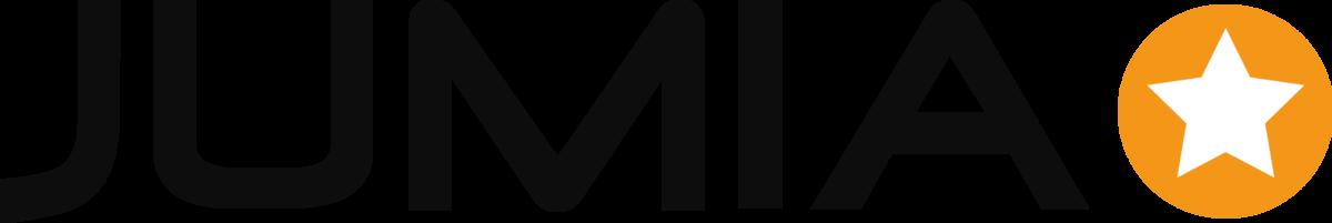 Jumia : The \