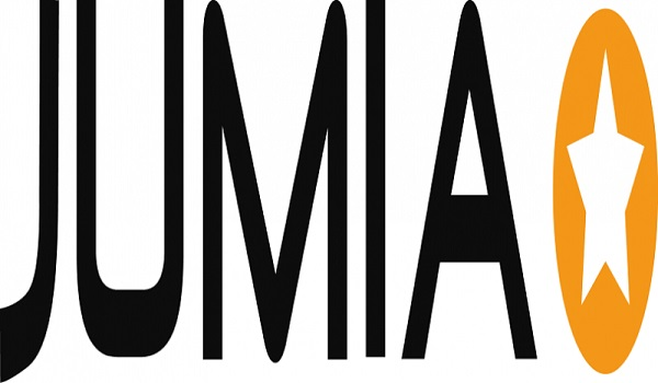 Jumia share price plunges after critical report.