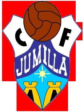 Jumilla CF.
