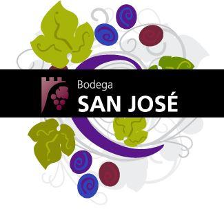 San José Wineries.