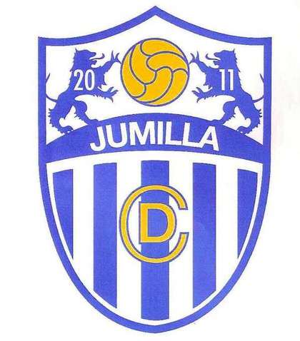 "Vive Jumilla on Twitter: ""Este domingo 19 de febrero, nuestro."