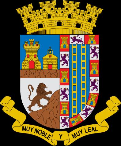 File:Escudo de Jumilla.svg.