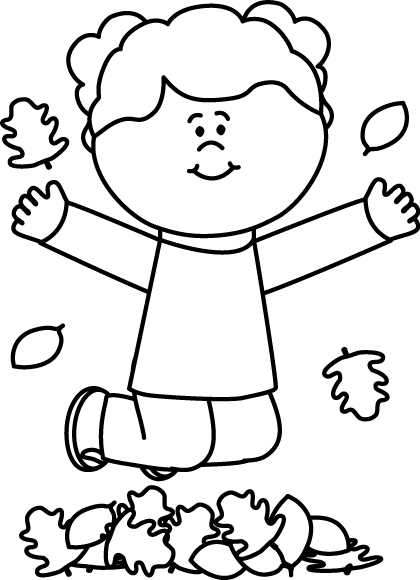Free Jump Clipart Black And White, Download Free Clip Art.