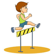 Jumping Clipart & Jumping Clip Art Images.