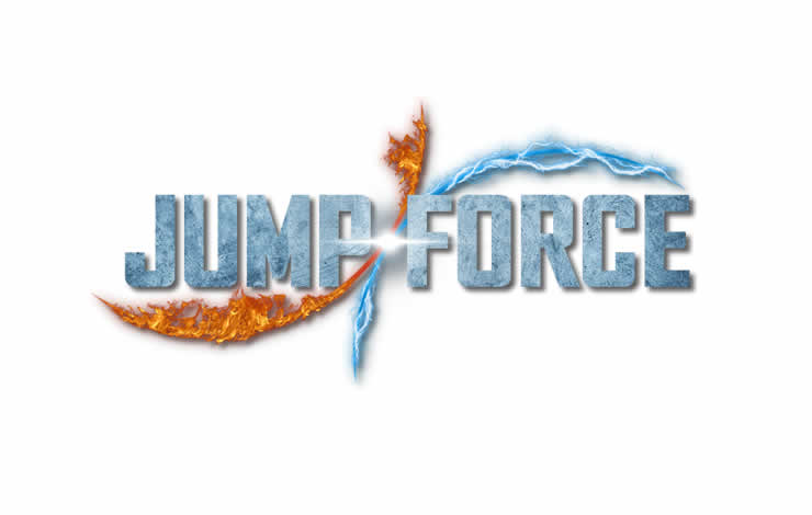 Jump Force Patch Notes 1.15.