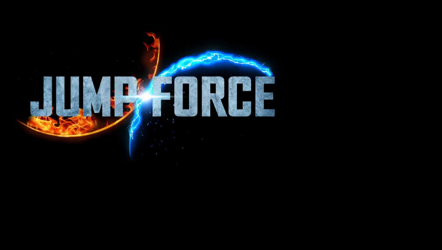 Amazon.com: Jump Force: Ultimate Edition.