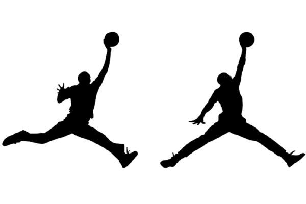 Rentmeester v. Nike Jumpman Logo Lawsuit to be Heard in June.