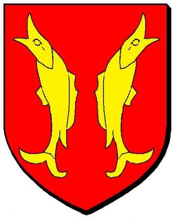 Montfaucon (Doubs).