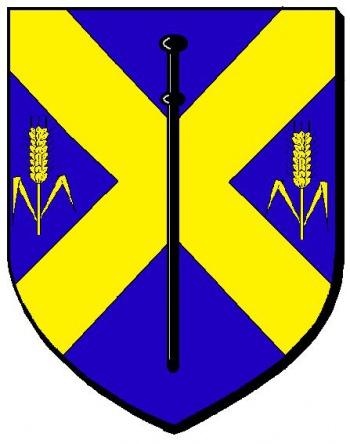 La Grange (Doubs).