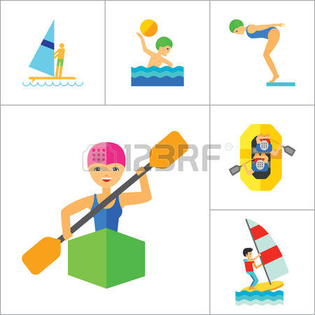 225 Jump Jet Stock Vector Illustration And Royalty Free Jump Jet.