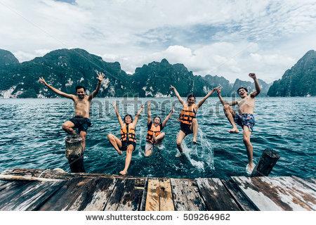 Chiao Lan Stockfoto's, rechtenvrije afbeeldingen en vectoren.