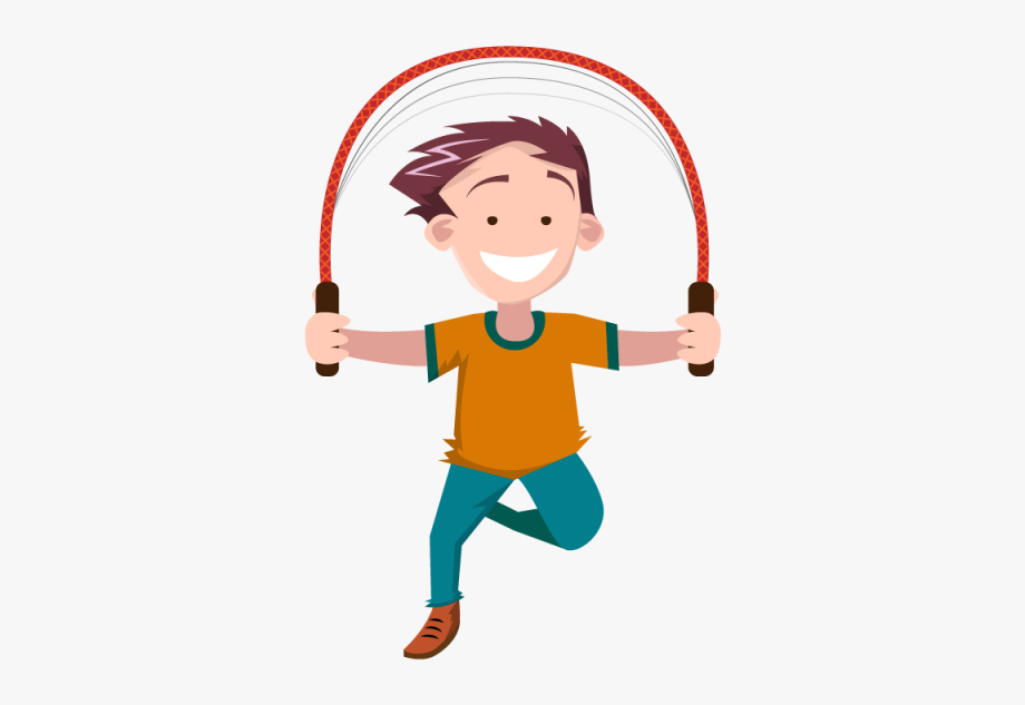 People Kids Hand Png And Vector For.