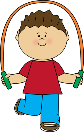 Jump rope clip art clipart images gallery for free download.