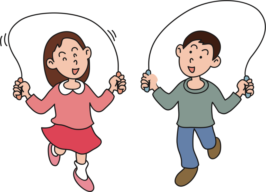 Jump rope clipart clipart images gallery for free download.