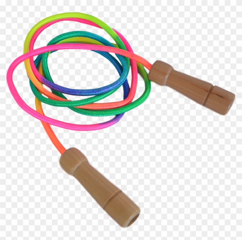 Jump Rope Png.