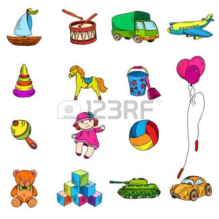 4,191 Jump Rope Cliparts, Stock Vector And Royalty Free Jump Rope.