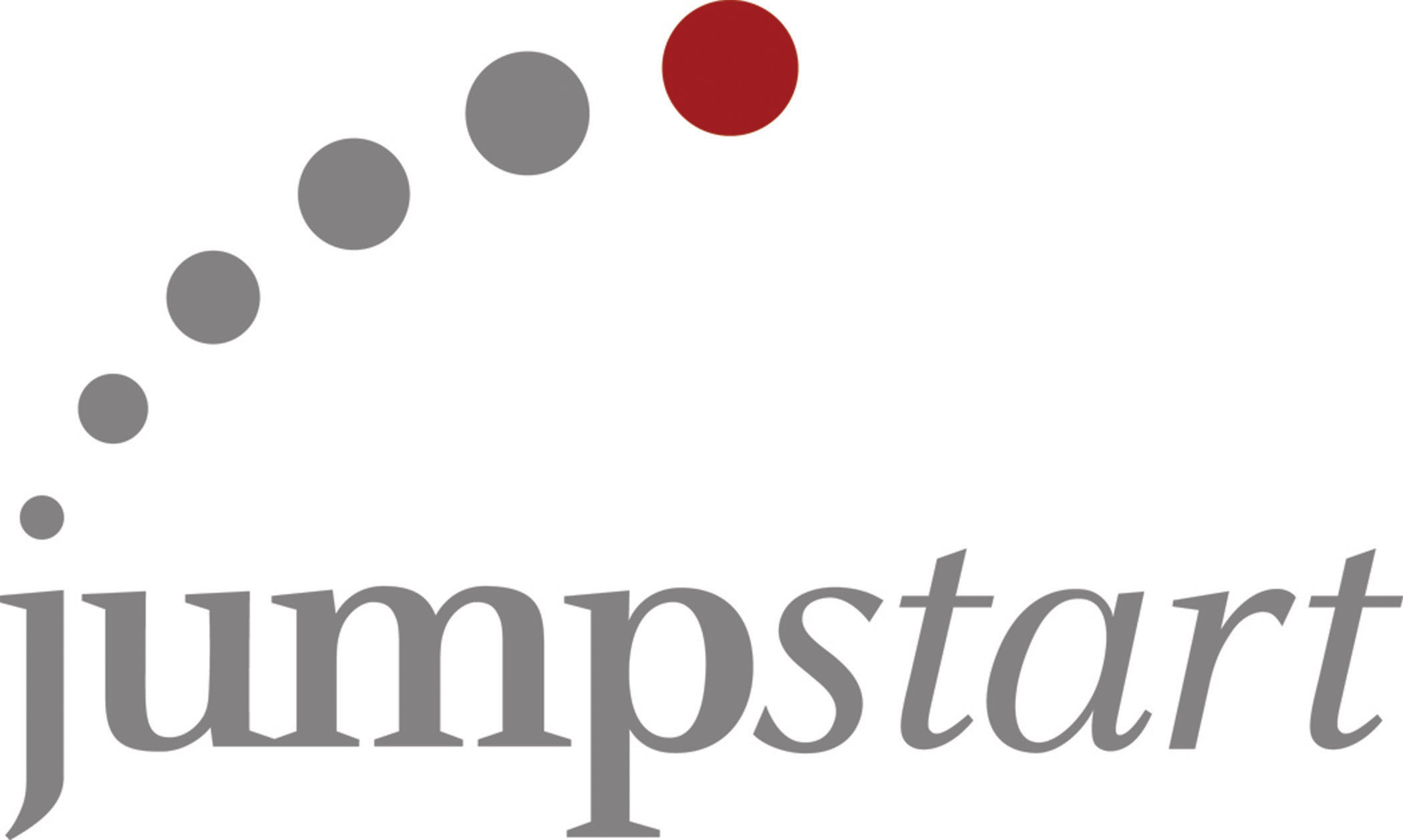 New JumpStart America Initiative Aligns With the Startup America.