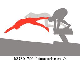 Jump start Clip Art Royalty Free. 236 jump start clipart vector.