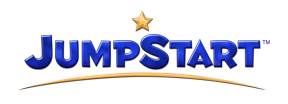 Jumpstart Homepage.