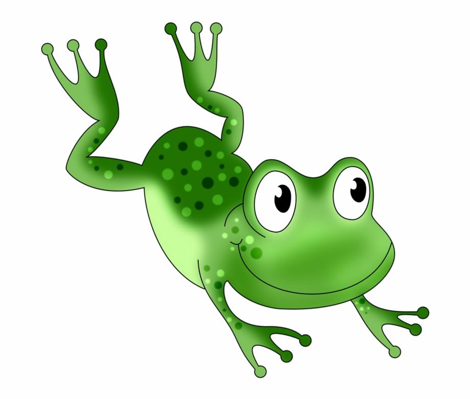Stock Pps Frog Png Pinterest Scrapbook And Album.
