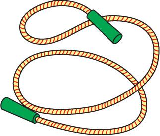 Jump Rope Clip Art & Jump Rope Clip Art Clip Art Images.