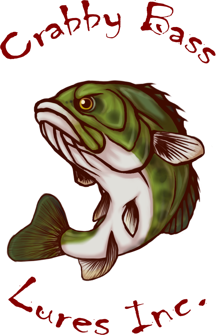 Trout clipart jumping, Trout jumping Transparent FREE for.