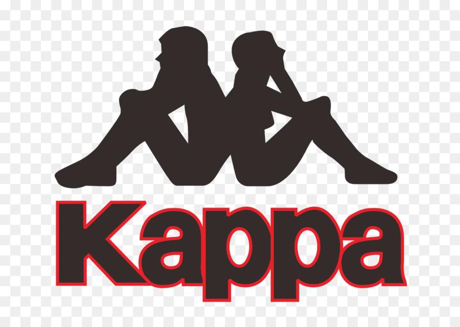 Kappa Logo png download.