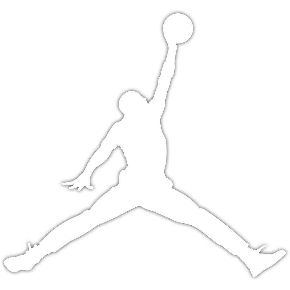 Jumpman Logo Png, png collections at sccpre.cat.