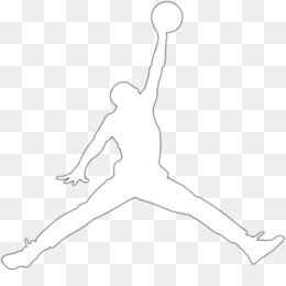 Jumpman Logo Png (109+ images in Collection) Page 1.