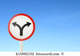 Junction Stock Illustrations. 1,209 junction clip art images and.