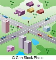 Junction Illustrations and Stock Art. 2,863 Junction illustration.
