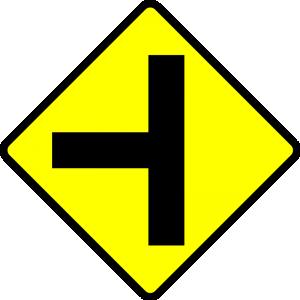 Junction Clip Art Download.