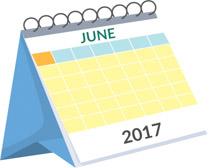 Free Calendar Clipart.