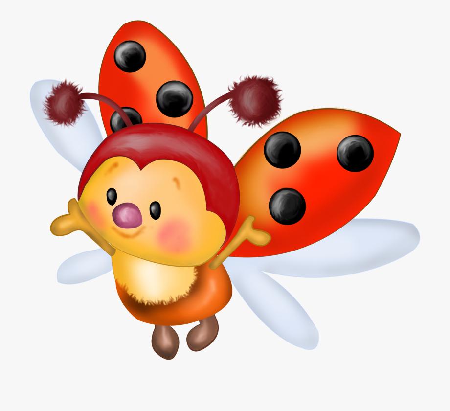 Caterpillar Free Google Klipart Pinterest.