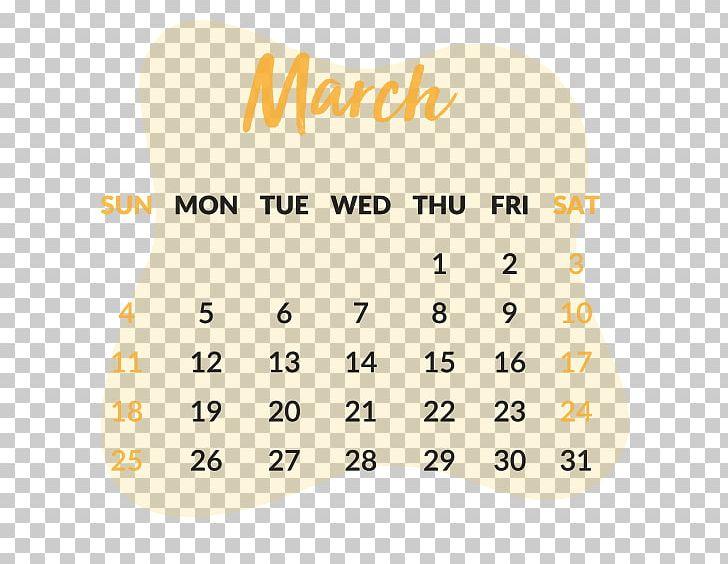 Online Calendar 0 March June PNG, Clipart, 2018, August, Brand.