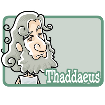 Christian Clip Arts .net blog: Today\'s Christian clipart.