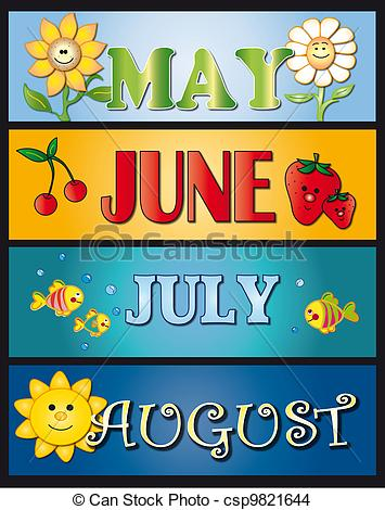 June Illustrations and Stock Art. 26,722 June illustration and.